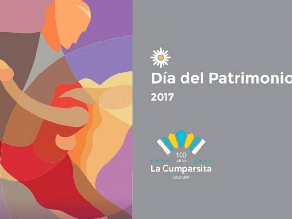 Patrimonio 2017