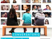 Conversatorio migrante